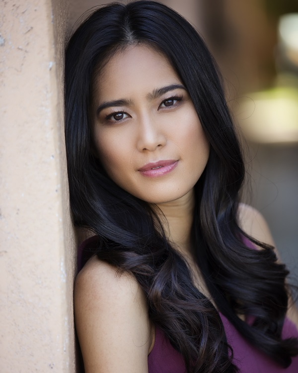 Unlimited Service. Actor Headshot. Thu Nguyen2_smaller.jpg