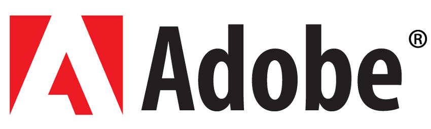 Adobe logo 1.png