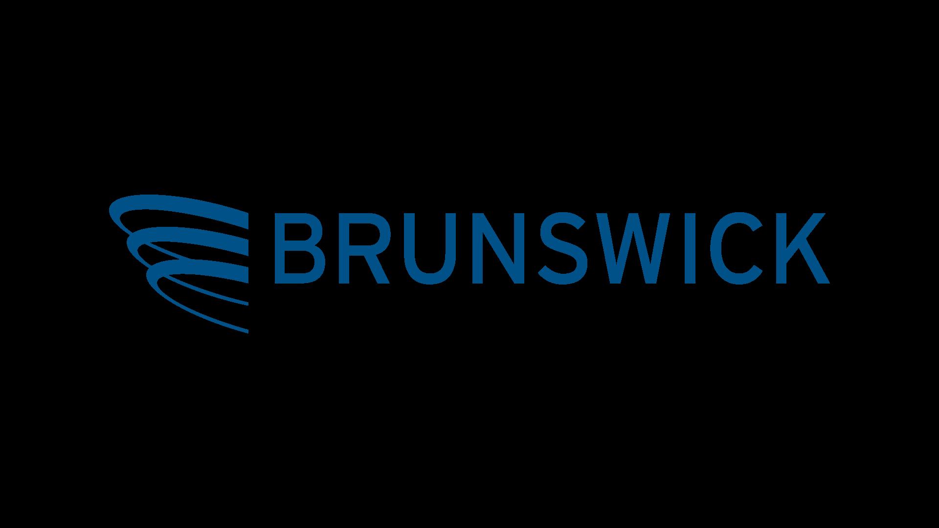 Brunswick Corporation logo 1.png