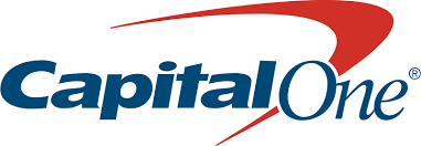 capital one logo 1.png