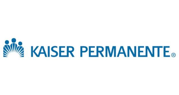 Kaiser Permanente logo 1.jpg