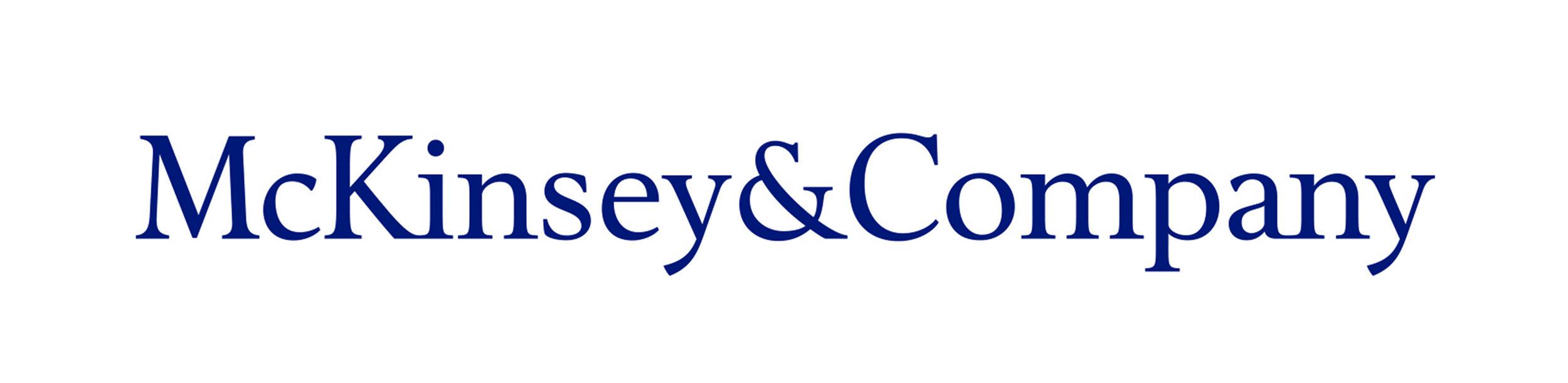 McKinsey & Company logo.jpg