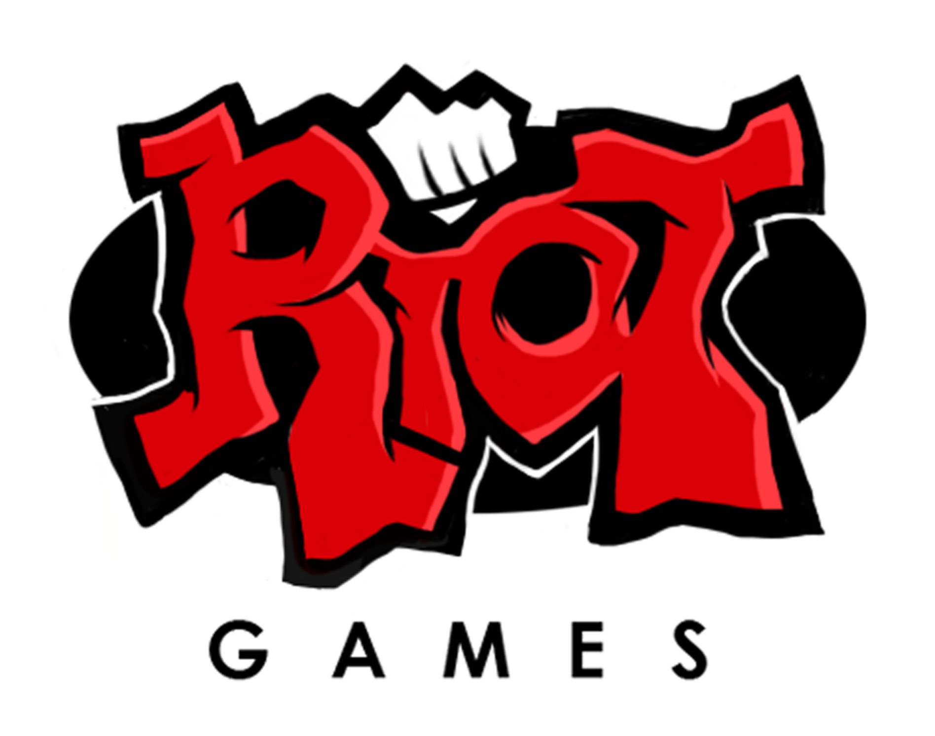 Riot Games logo.jpg