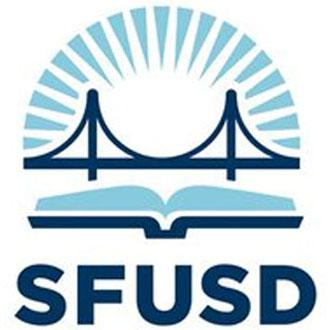 San Francisco School District logo.jpg
