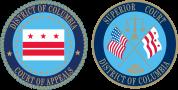 Washington DC Courts logo.png