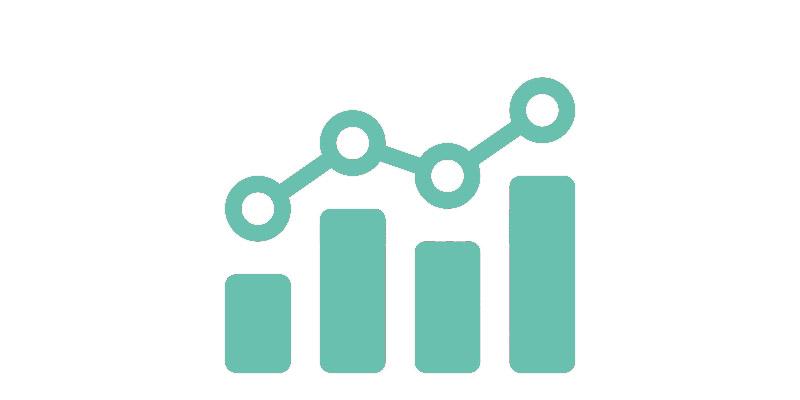 Metrics_Icon.jpg