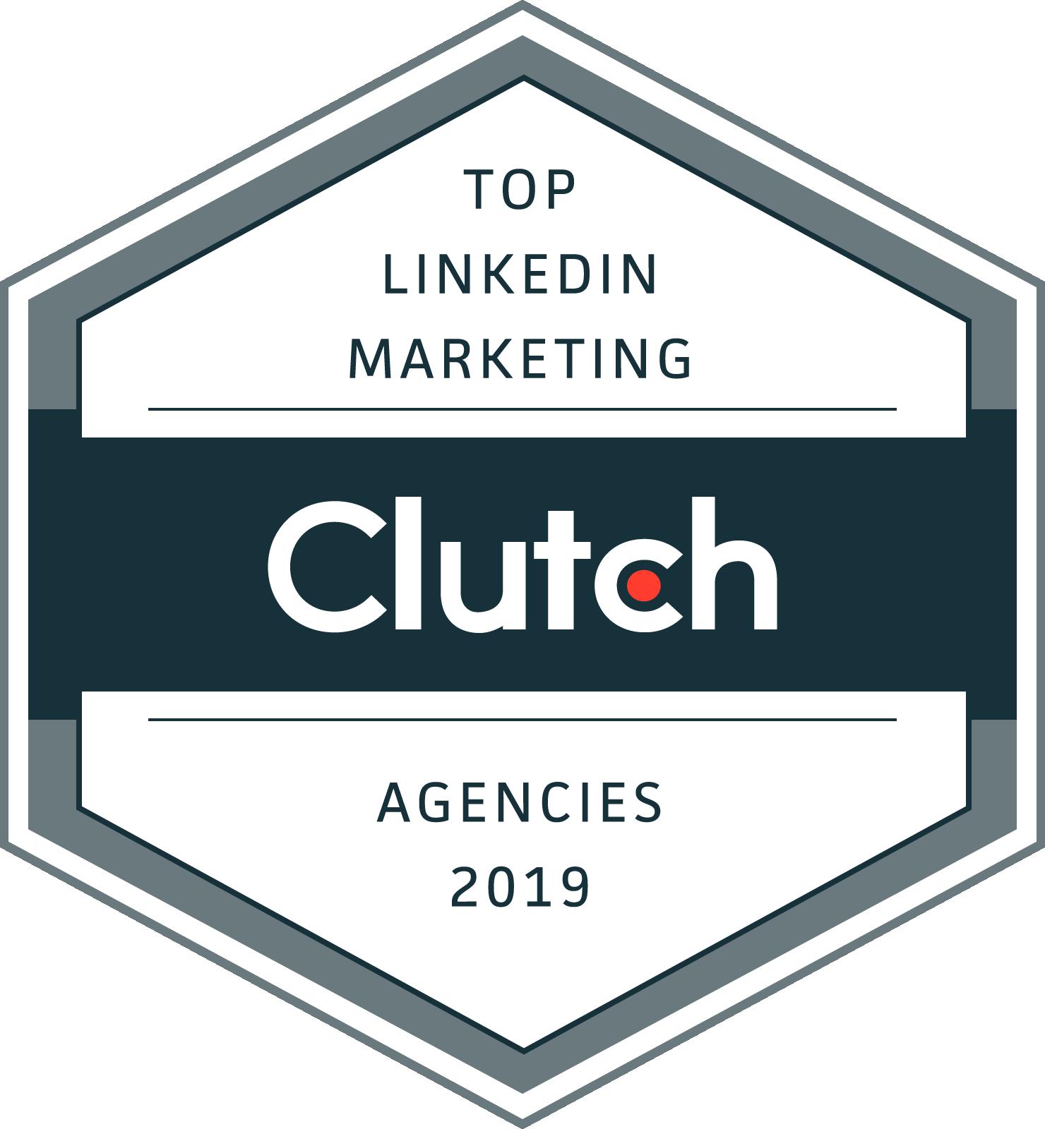 LinkedIn_Marketing_Agencies_2019.png