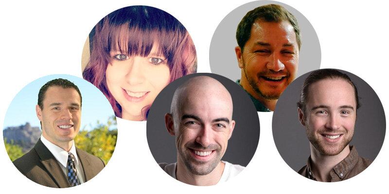 Team_Photos_Advisory.jpg