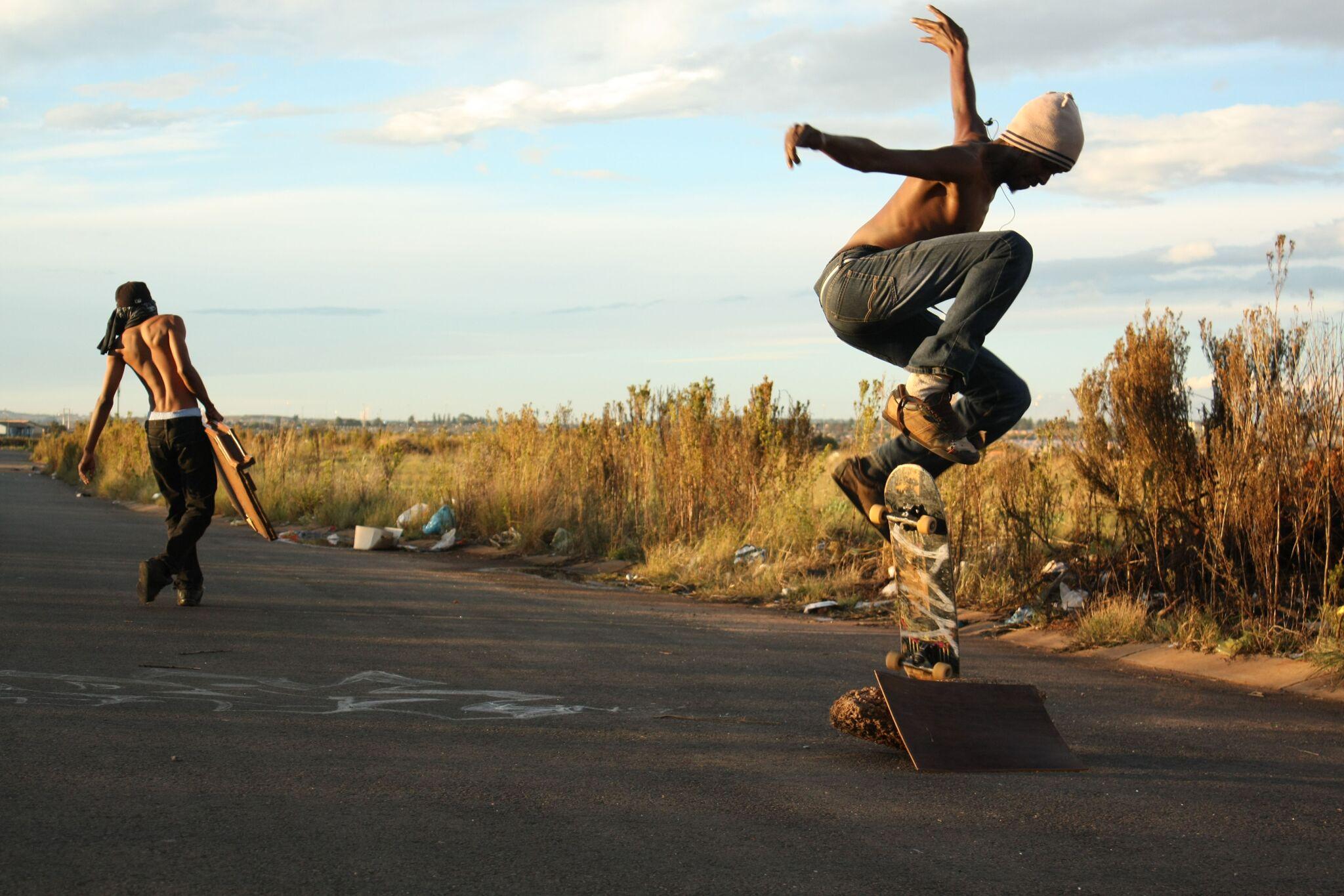 skate one.jpeg
