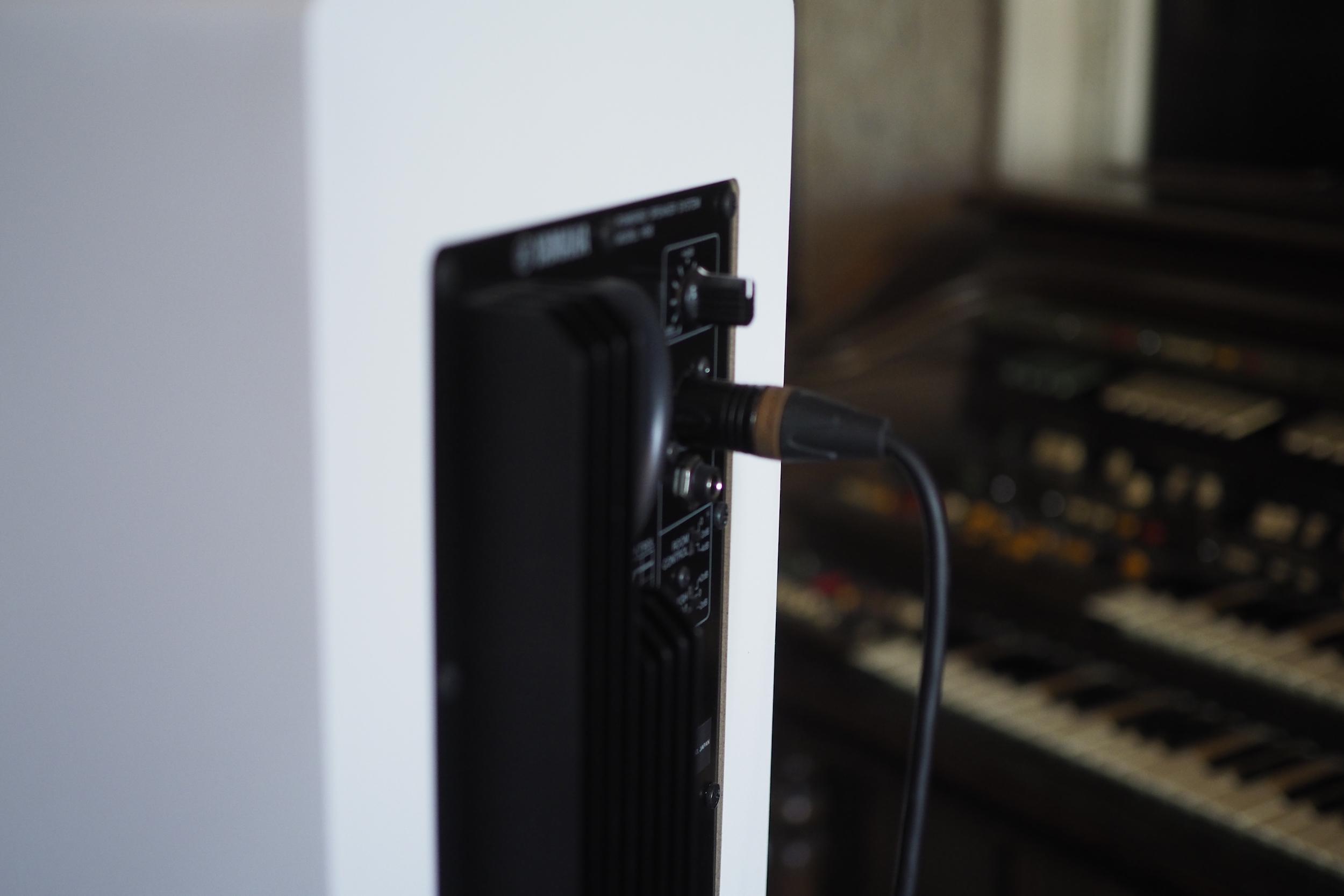 """Plug-n-Play, Photo Credit: Anissa """"Eva"""" Jousset"""