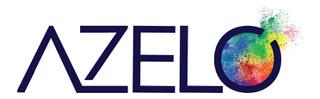 Azelo-Logo-1.jpeg