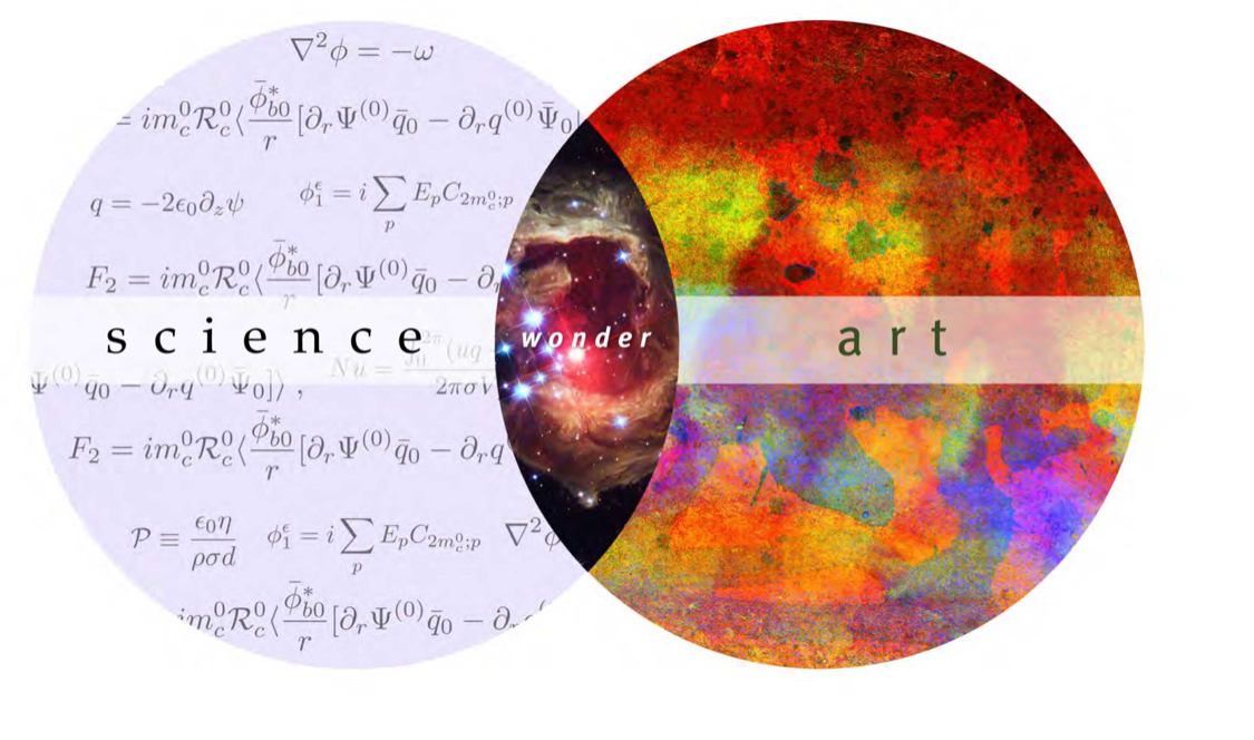 SCIENCE ART WONDER VECTOR.jpg