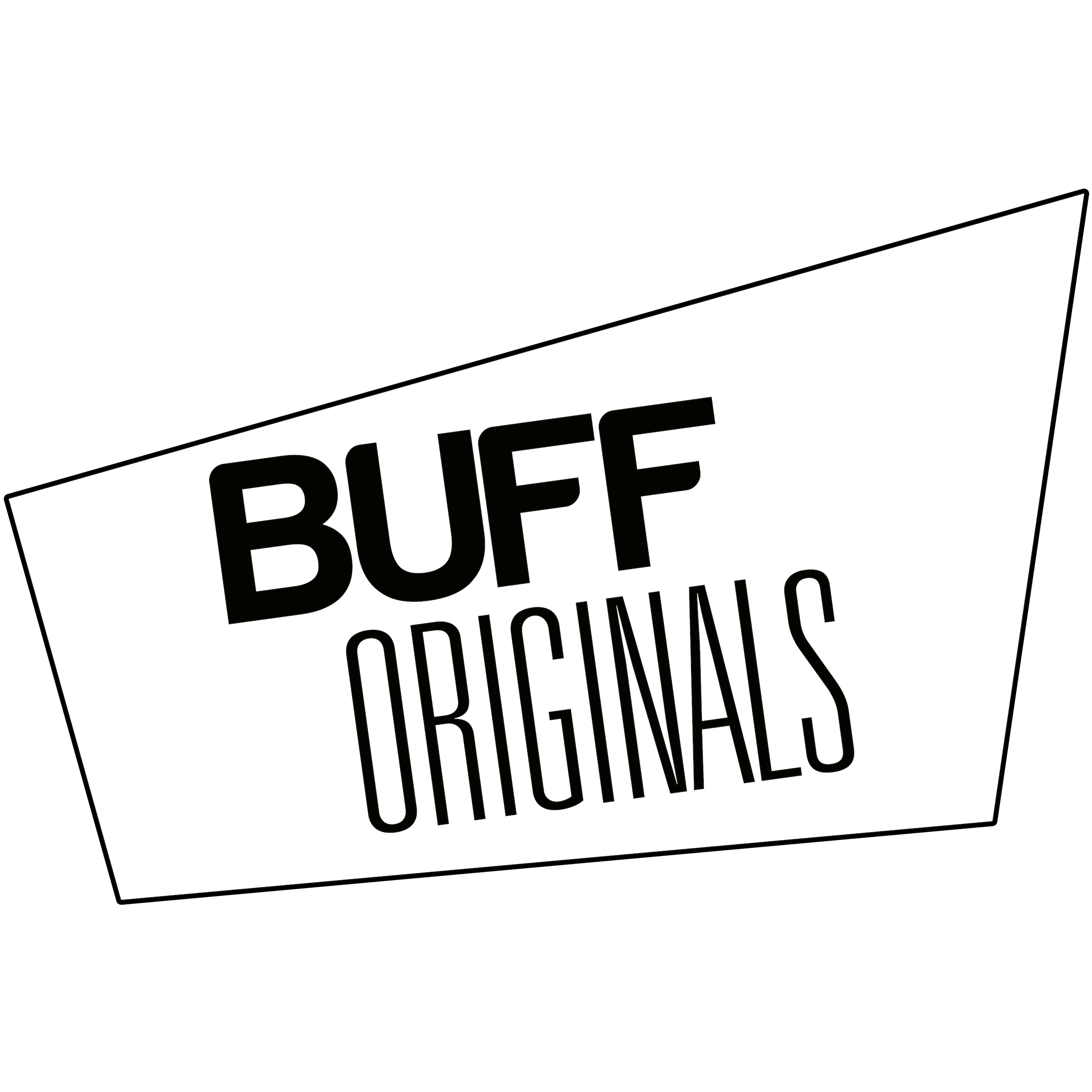 Buff Originals logo.png