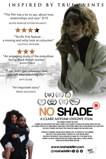 IMG_0133 NO SHADE FILM POSTER.jpeg
