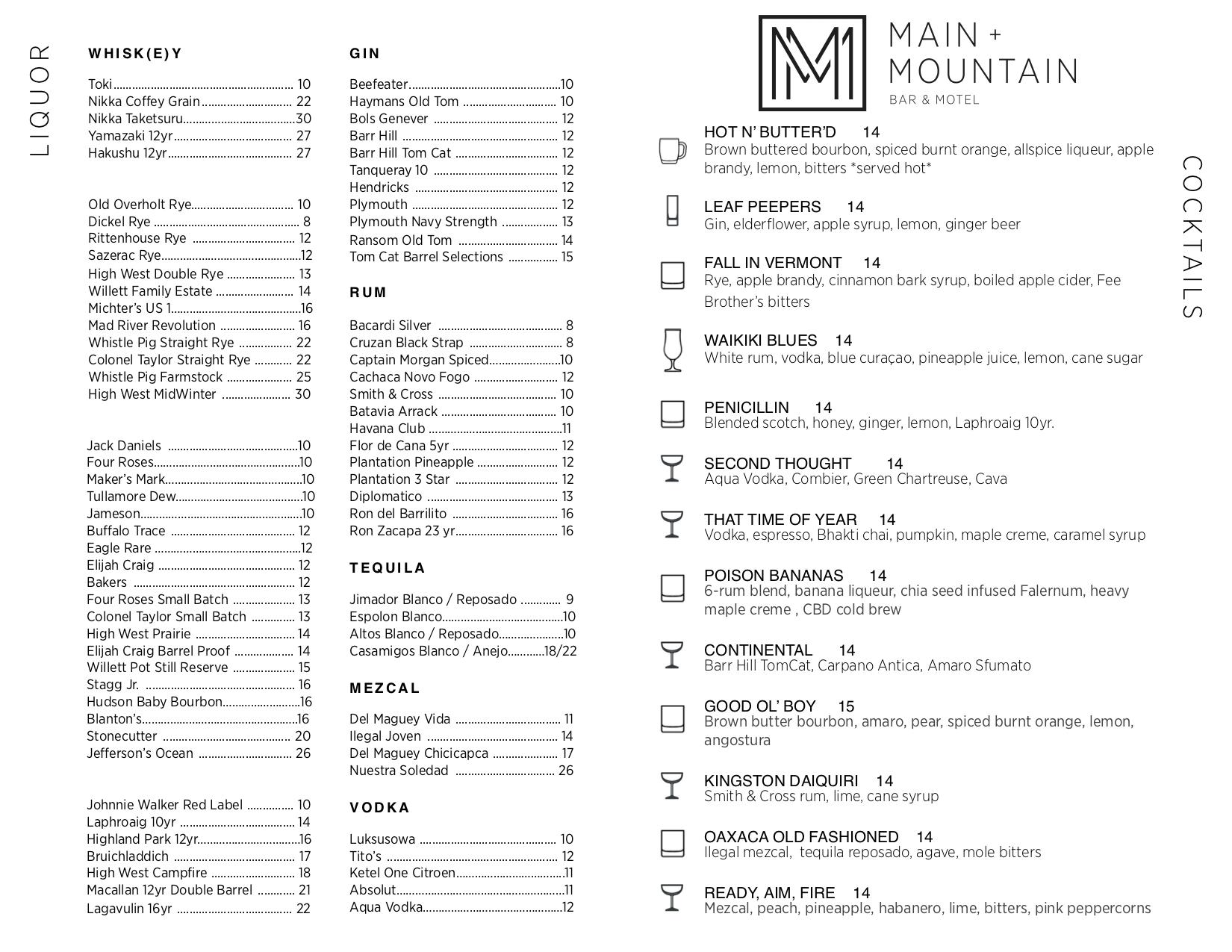 MM DRINK MENU NOV. 2018.jpg