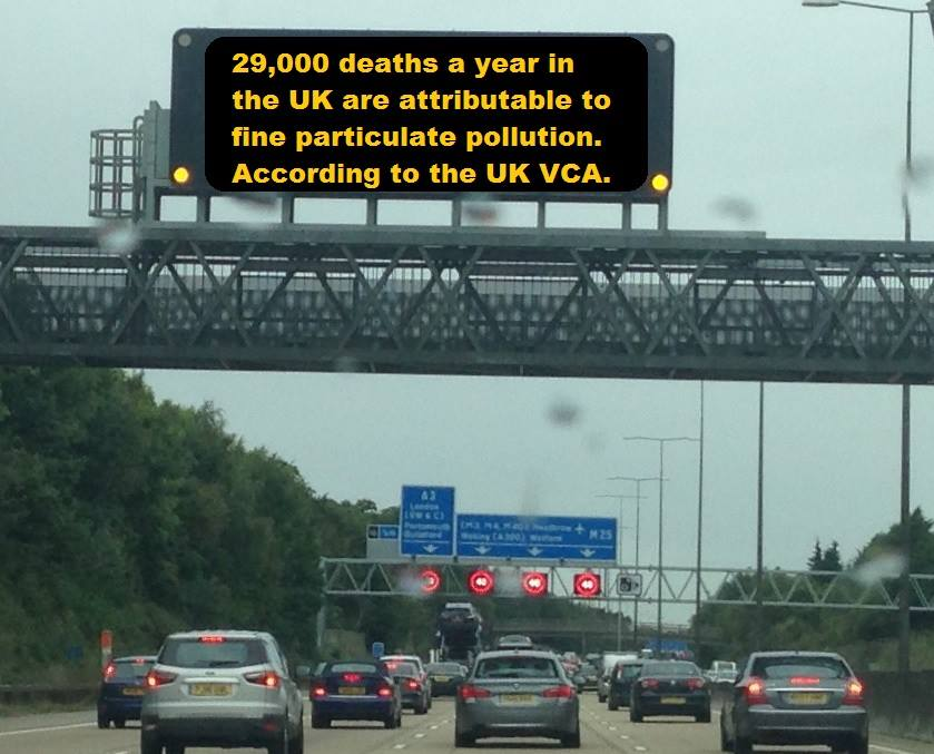 Health and traffic.jpg