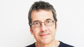 George Monbiot, Oxford