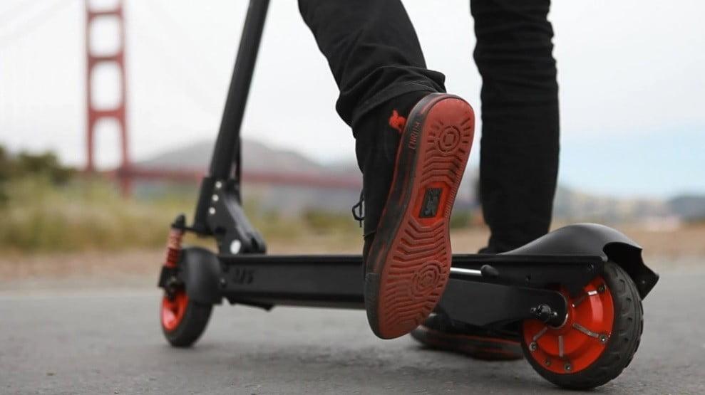 escooter.jpg