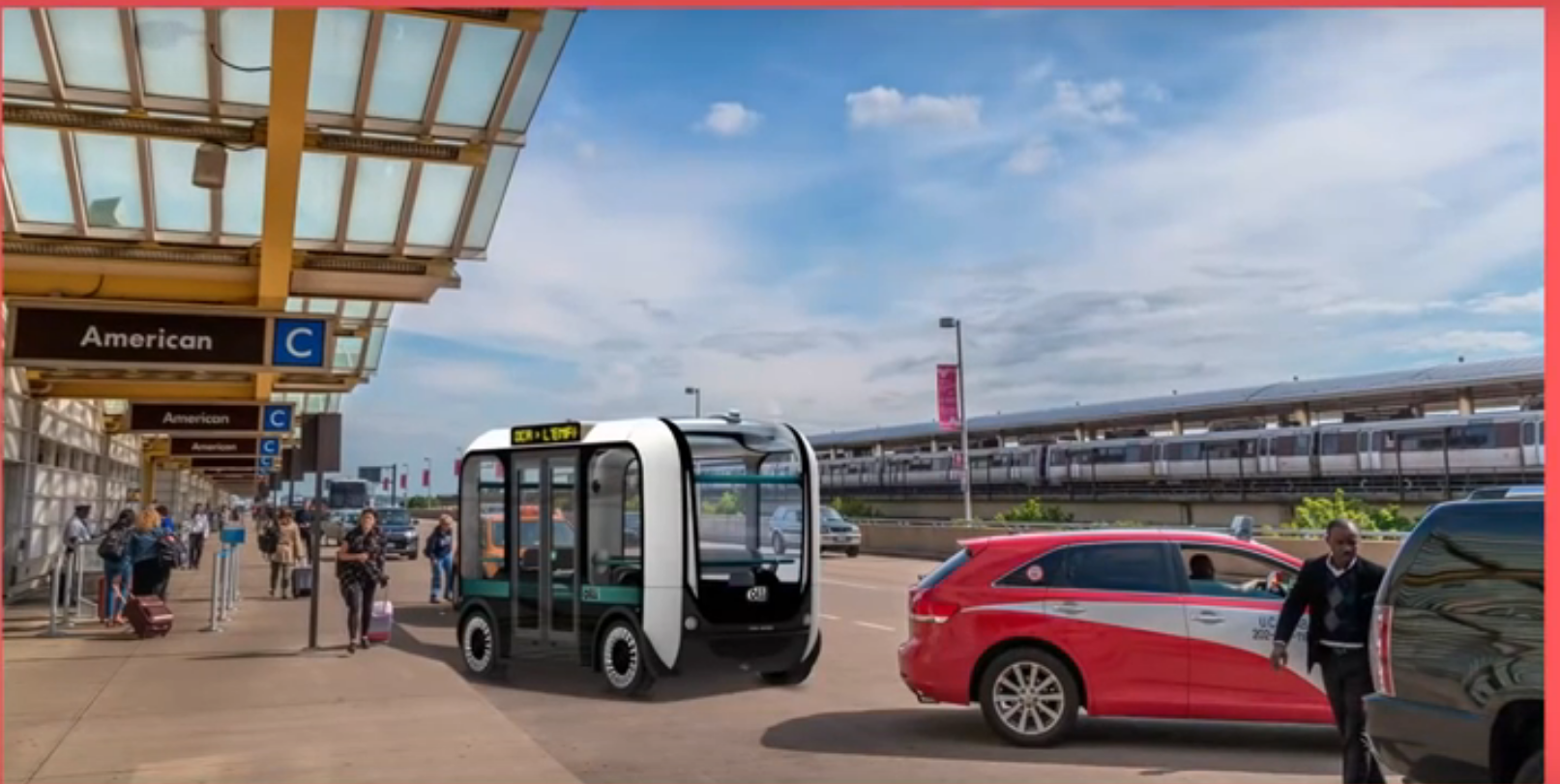 olli driverless bus.png