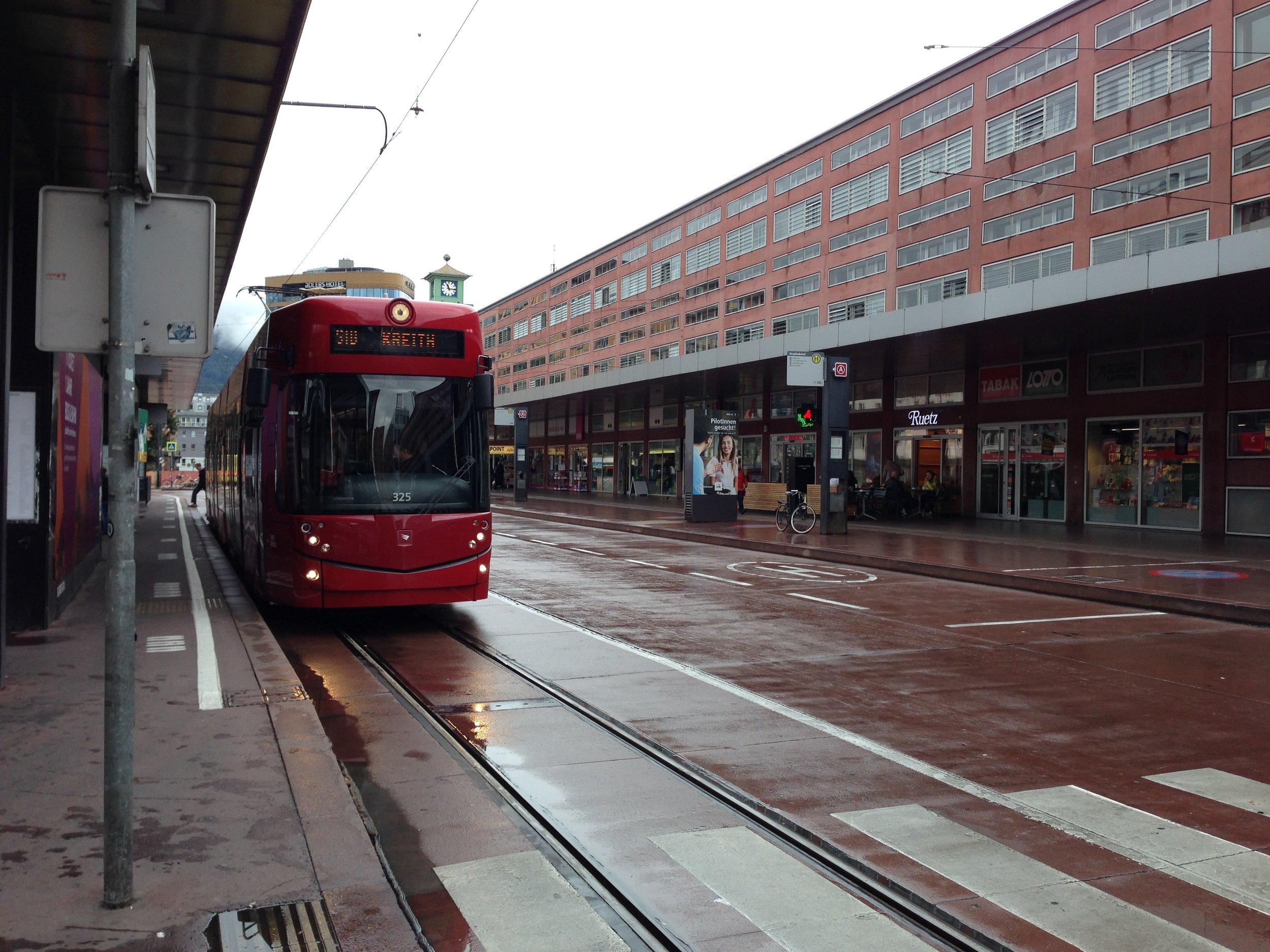 tram austria.JPG