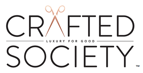Crafted-Society-logo.png