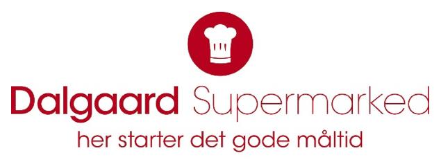 Meny v/ Købmand Dalgaard - Kongevejs Centret 6, 2970 Hørsholm