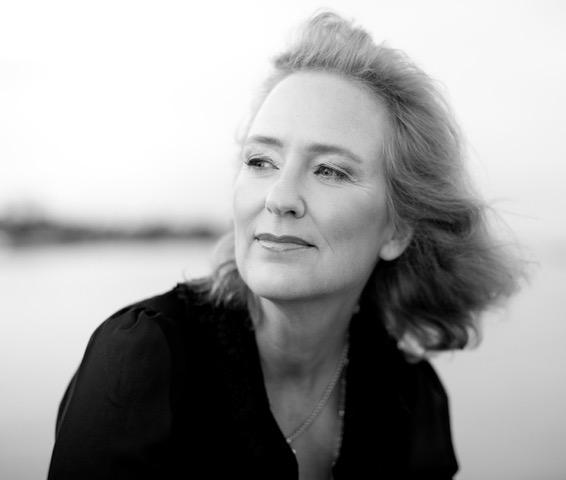 Photo: Sandra Aaberg