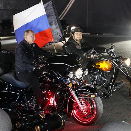 Putin-&-Kirurgi2.jpg