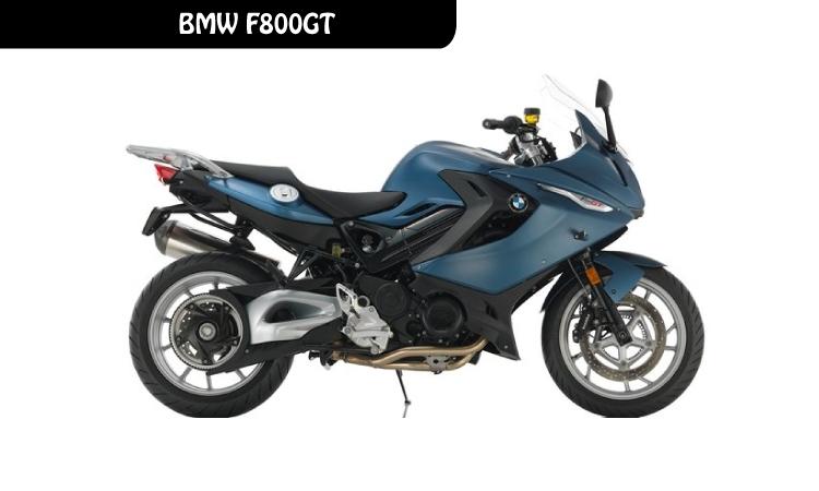 BMW-F800GT.jpg