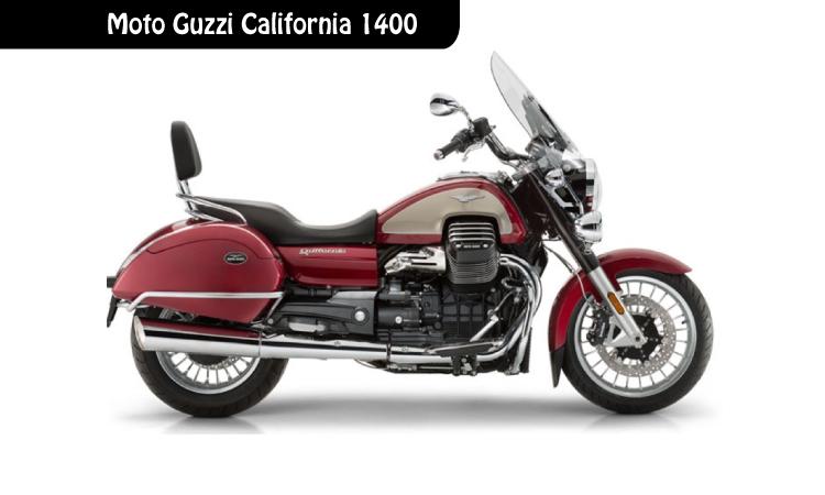 Moto-Guzzi-California-1400.jpg