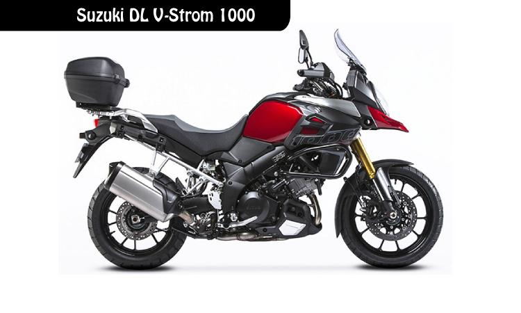 Suzuki-V-Strom-1000.jpg