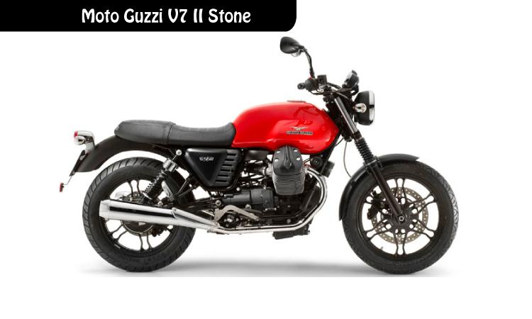 Moto-Guzzi-V7-II-Stone.jpg