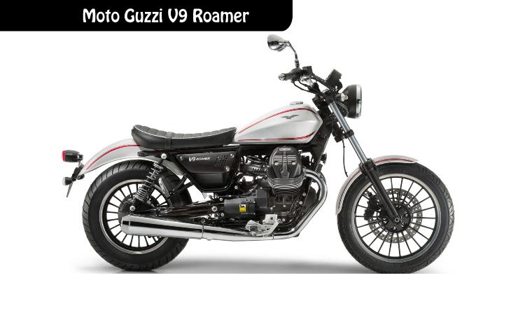 Moto-Guzzi-V9-Roamer.jpg