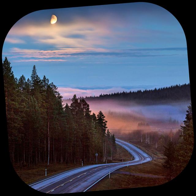 Main Pic - Asko Kuittinen / Visit Finland