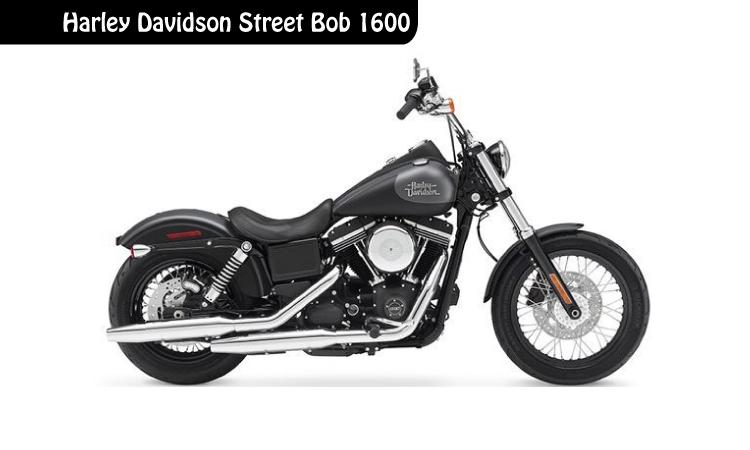 HD-Street-Bob-1600.jpg