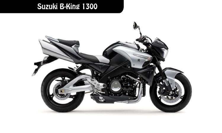 Suzuki-B-King-1300.jpg
