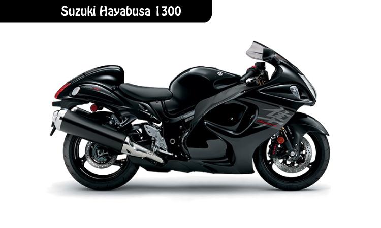 Suzuki-Hayabusa-1300.jpg