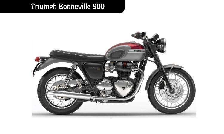 Triumph-Bonneville.jpg