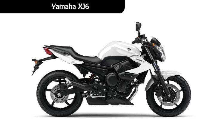 Yamaha-XJ6.jpg