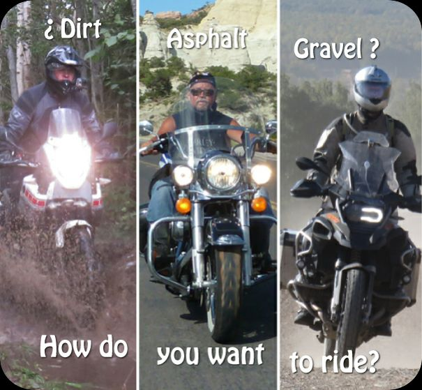 Dirt-Asphalt-Gravel-MC