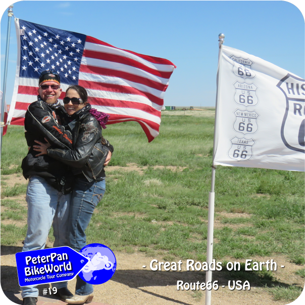 #route66 #us66 #r66 #66 #route66usa