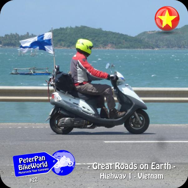 #hw1 #highway1 #highway1vietnam