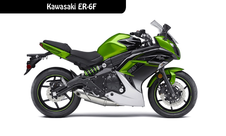 Kawasaki-ER-6F