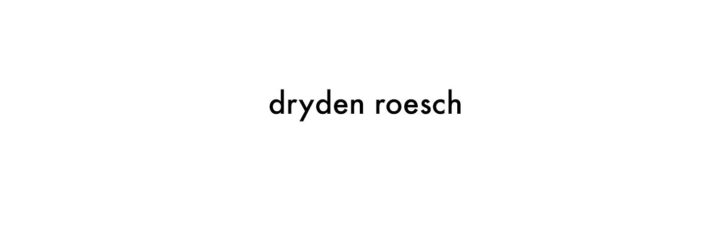 Dryden Roesch .jpg
