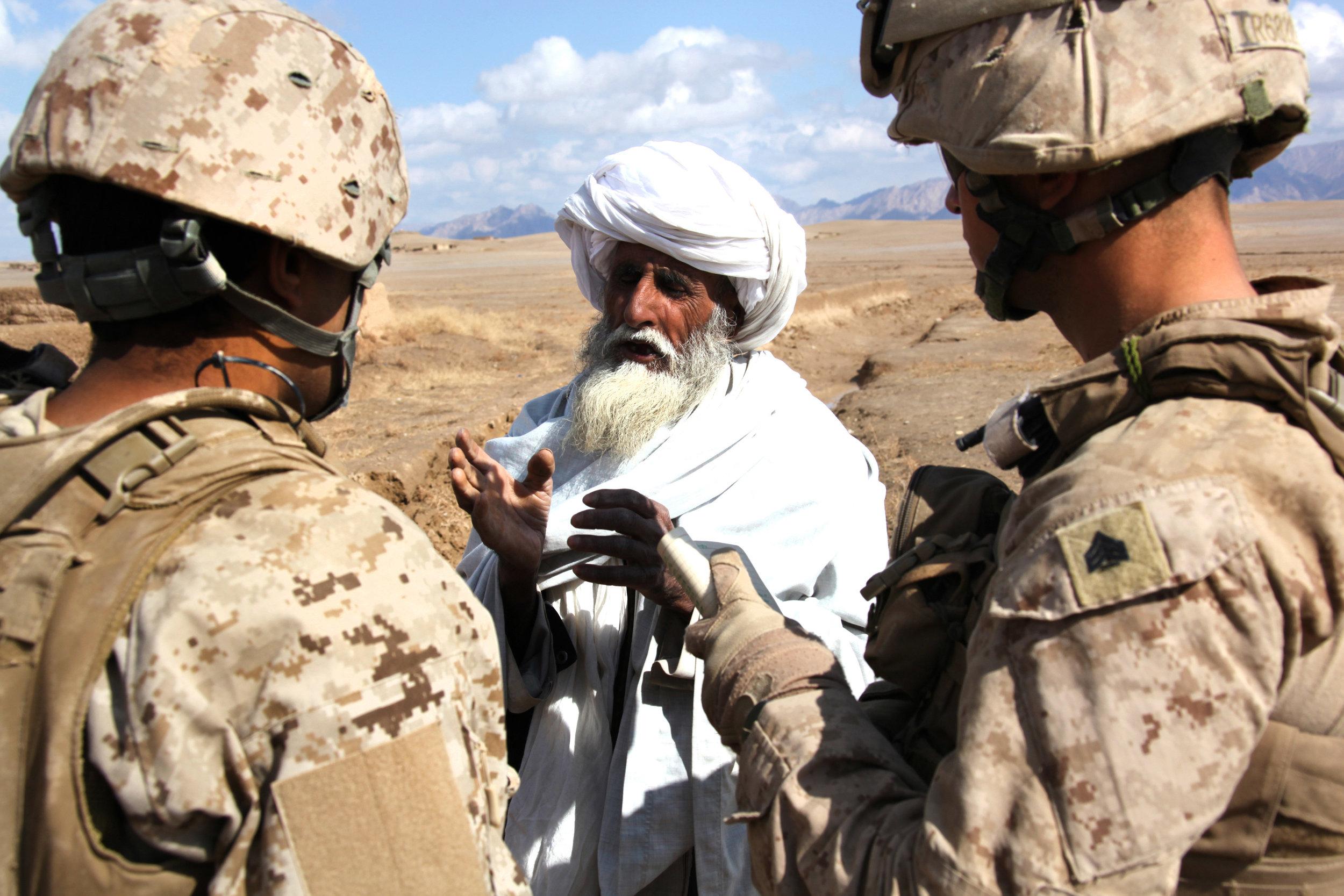 Afghan Interpreter 2.jpg
