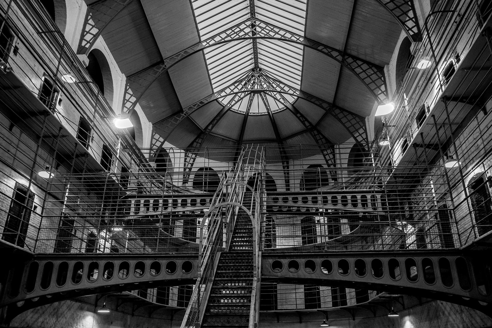 Photo of Prison.jpg