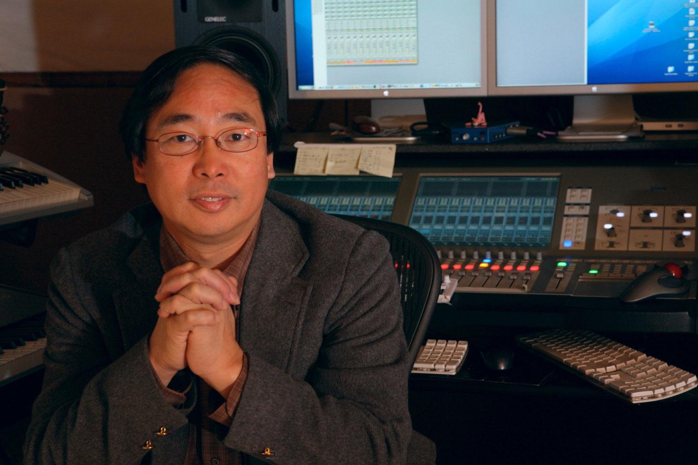 Nathan-Wang-Compositor-LQDVI.jpg