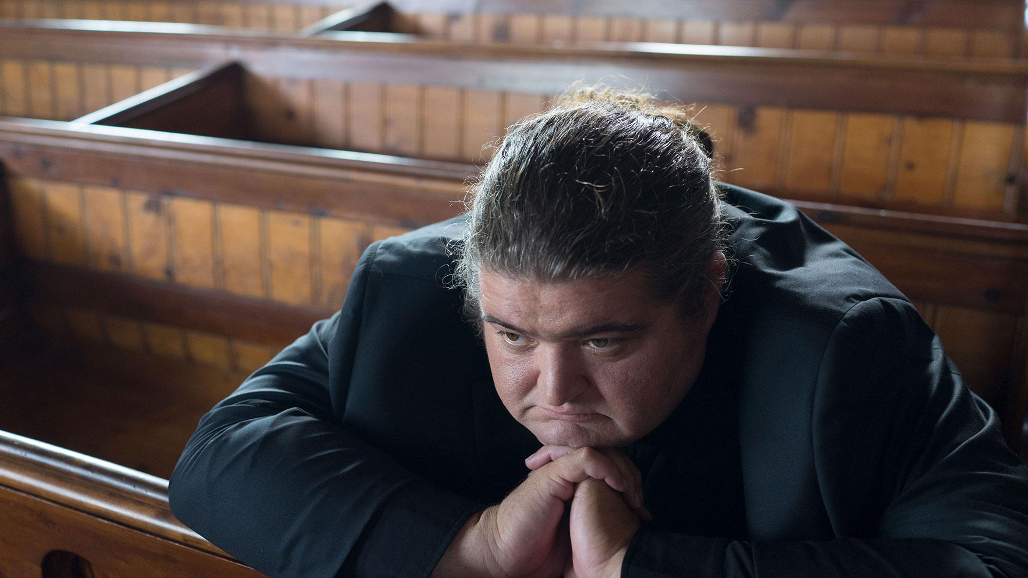 Jorge-Garcia-Padre-Malloy-LQDVI.jpg