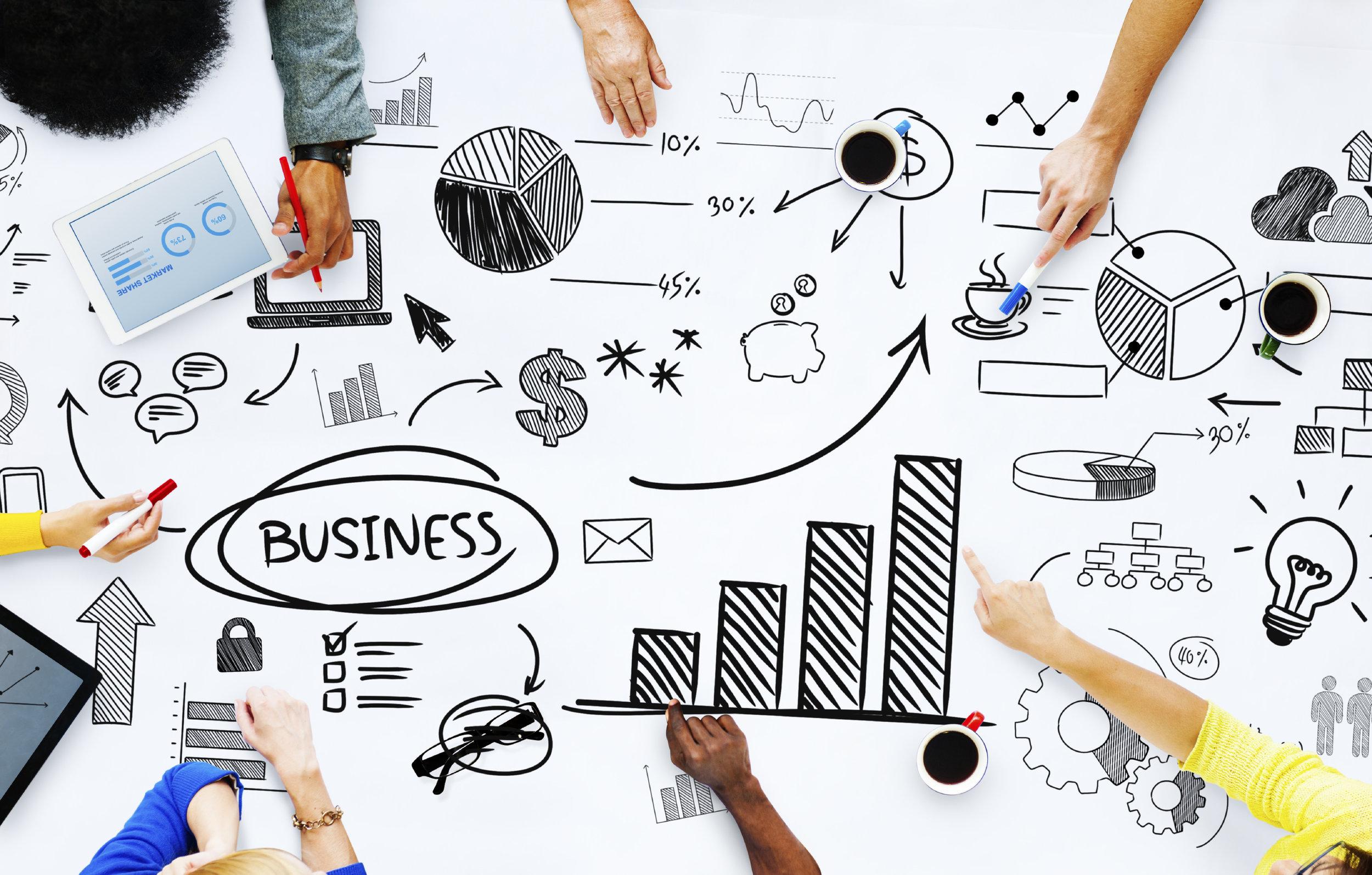 Kreativ procss tillväxt företag.jpg