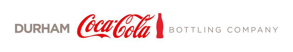 Durham Coca-Cola